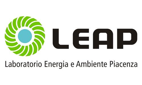 Consorzio LEAP