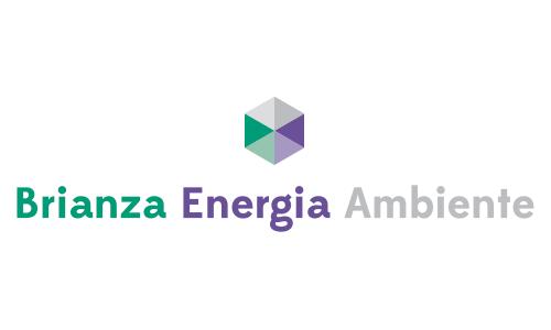 Brianza Energia Ambiente