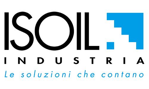 Isoil