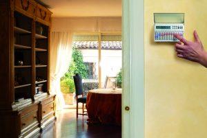 termost+soggiorno