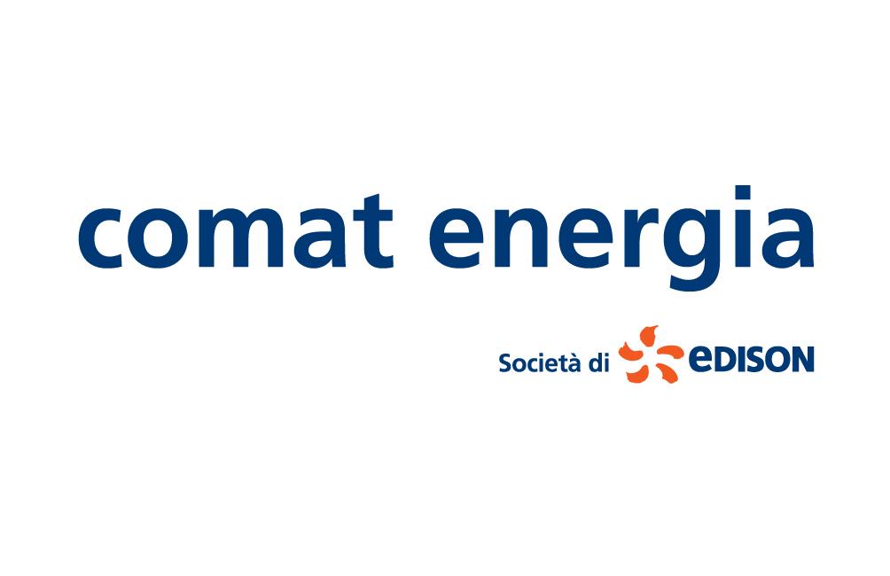 Comat Energia