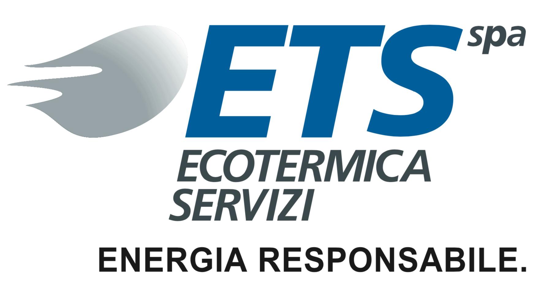 Ecotermica Servizi SpA