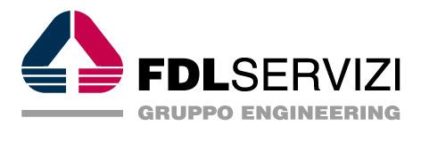 FDL Servizi