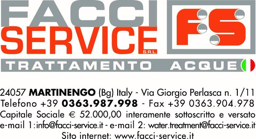 Facci Service SrL